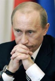 Según Putin, el Gobierno ruso ha destinado 600.000 millones de rublos (unos 1.800 millones de dólares) a programas sociales.