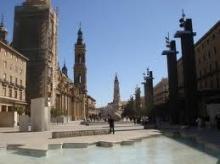 El Año de Rusia en España llega a Zaragoza.