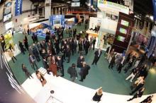 Barcelona Meeting Point 2011 была посвящена перспективам российско-испанского сотрудничества в сфере инвестиций и торговли недвижимостью.